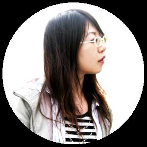 profile-keis